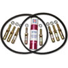 Billy Goat PL1800 service kits