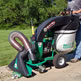 Billy Goat QV Quietvac Contractor (Hard Surface)