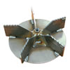 Billy Goat KV 5-Blade Impeller