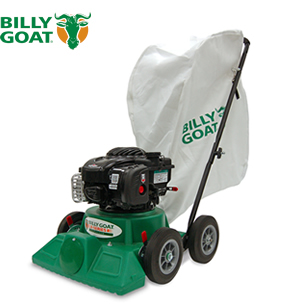 Billy Goat Little Billy LB351
