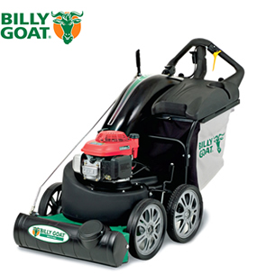 Billy Goat MV650H